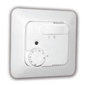 Терморегулятор для теплых полов ORBIS E-2001a (OB322912)