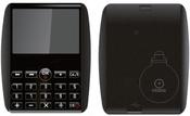 Электронное устройство учета бюджета E23-0001MS