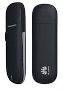 Модем Huawei E3131 HSPA 3G USB