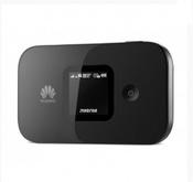 Huawei E5577Сs-321 original Роутер мобильный 3G / 4G LTE