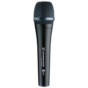 Микрофон вокальный SENNHEISER E945