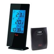 Ea2 BL501 Термометр, измерение комнатной и наружной температуры