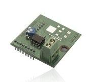 Аудио модуль EA2 для сигнализаций ESIM264 Eldes