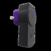 Brenin Easy Socket Outdoor SKO-001B Уличная управляемая розетка