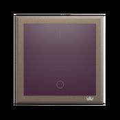 Brenin Easy Switch  SW-01L Беспроводной однокнопочный выключатель