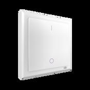 Brenin Easy Switch SW-01W Беспроводной однокнопочный выключатель