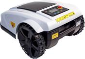 Робот-газонокосилка EASY GREEN RG-801