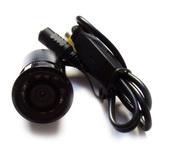 EC-188 IR Видеокамера заднего вида
