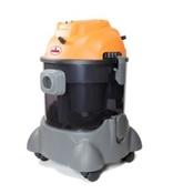 KRAUSEN ECO WASH 20 Профессиональный моющий пылесос с аквафильтром