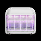 ЭкоСнайпер GB-16BL уничтожитель летающих насекомых со светодиодными лампами