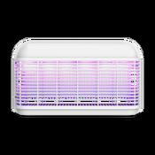 ЭкоСнайпер GB-30BL уничтожитель летающих насекомых со светодиодными лампами