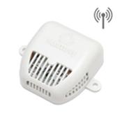 Беспроводной цифровой датчик температуры EctoControl