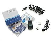 Диктофон цифровой Edic-mini LCD модель B8- 300h