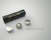 Цифровой диктофон Edic-mini TINY модель B47- 300h