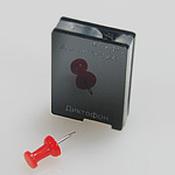 Цифровой диктофон Edic-mini TINY модель S E60- 300h
