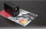 EDIC-mini Card16 A99 Цифровой диктофон