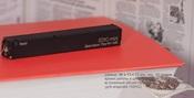 Edic-mini TINY16+ A82-150HQ Цифровой диктофон