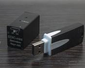 Edic-mini Tiny+ A83-150HQ Цифровой диктофон