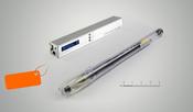 Цифровой диктофон Edic-mini PRO модель B42- 300h
