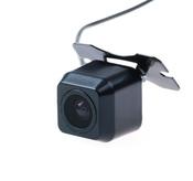 Blackview UFC-01 - камера переднего вида