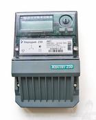 Меркурий 230 АRТ-01 CLN Электросчетчик 3Ф 4т.внутр.тариф. 5-50 А ЖКИ с модемом для передачи данных (4393)