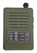 Егерь-54Д (61354) Электронный манок, электроманок для охоты