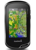 Навигатор Garmin Oregon 700 (010-01672-10)
