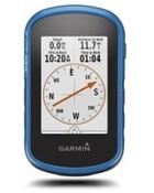 eTrex Touch 25 GPS, GLONASS Russia (010-01325-03)