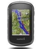 eTrex Touch 35 GPS, GLONASS Russia (010-01325-14)