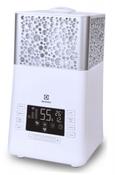 Electrolux EHU-3715D Ультразвуковой увлажнитель воздуха