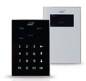 Сенсорная клавиатура EKB2 для ESIM264 ELDES