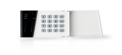 ELDES EKB3 Светодиодная клавиатура