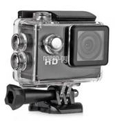 Экшн-камера EKEN A8 Black