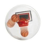 Мини-баскетбол со счетчиком EL-0721
