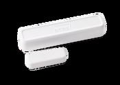 ELDES EWD2 Беспроводной магнитоконтактный датчик/датчик вибрации