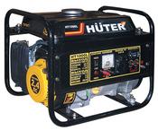Электрогенератор HUTER HT1000L (64/1/2.)