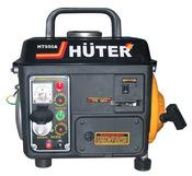Электрогенератор HUTER HT950A (64/1/1.)