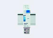 Электромеханический лестничный выключатель Theben ELPA 8 (0080002)