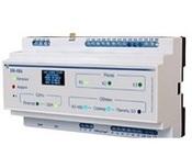 Контроллер интерфейса по мобильной связи ЕМ-486