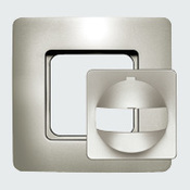 Крышка IP20 (для настенных датчиков) стальная em10055140