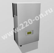 Ener-Solar 3000 (Expert) Сетевой однофазный инвертор