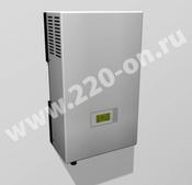 Ener-Solar 5000 (Expert) Сетевой однофазный инвертор