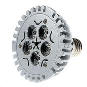 Светодиодная лампа TORCH EP02 E27 5*1w