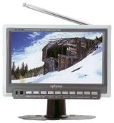 Портативный телевизор Eplutus EP-7057