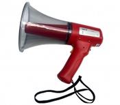 SHOW ER3 - мегафон ручной, 10 Вт