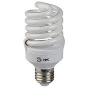 ЭРА SP-M-26-842-E27 яркий свет (12/48/1920) энергосберегающая лампа