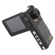 Subini DVR-Mini900 Видеорегистратор