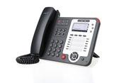 Escene ES330 Enterprise Phone - Профеcсиональный IP-телефон (ES330-PEN) (00000000195)