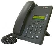 IP телефон Escene ES205