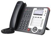 IP телефон ESCENE GS330P (GS330-P)
